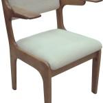 Кресло К1 и К2