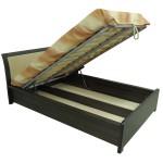 Кровать Антарес с подъёмом