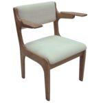 Кресло К1 и К2 квадр.